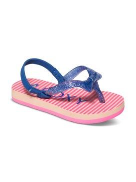 Fifi - Flip-Flops  ARLL100043