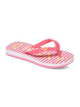 Bamboo - Flip-Flops  ARLL100062