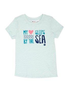 SEA SLEEPER M ARLZT00163