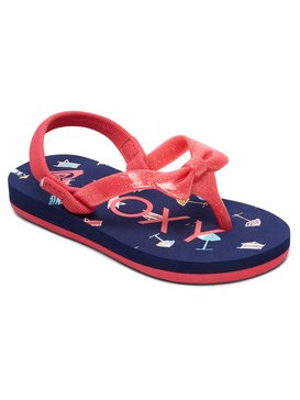 Fifi - Backstrap Sandals  AROL100003