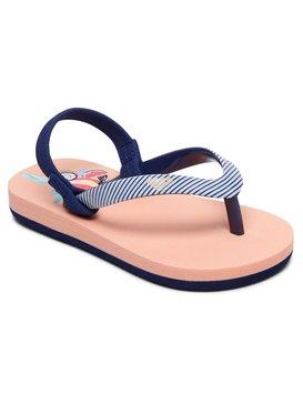 Tw Pebbles VI - Sandals  AROL100004
