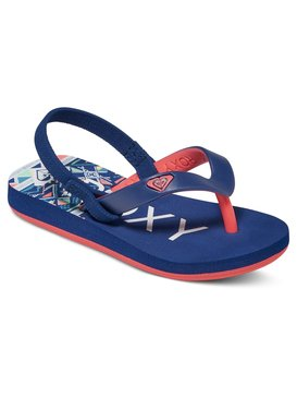 Tahiti Vi - Backstrap Sandals  AROL100005
