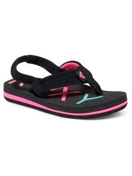 Vista - Backstrap Sandals  AROL100006
