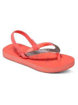 Viva Glitter - Flip-Flops  AROL100007