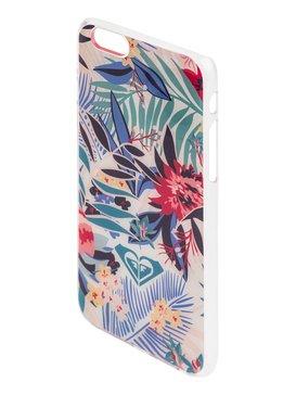 Canary Islands - iPhone 6 case  BCOVIP6CI