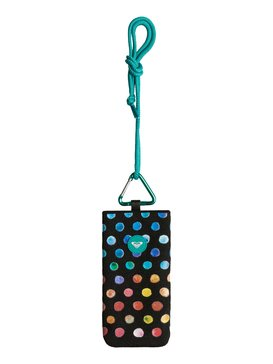 Gypsy dots - Universal Smartphone Cover  BCYSOCKGD