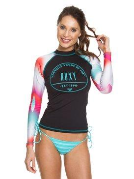 RX RASHGUARD POP SURF LYCRA  BR66591185