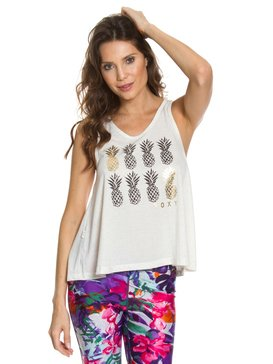 RX REGATA STATEMENT PINEAPPLE  BR73731575