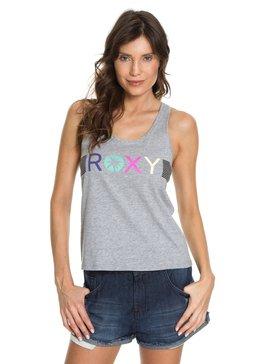RX REGATA TEX MEX  BR73731585