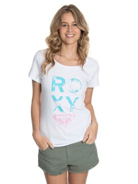 RX CAMISETA SILK THIS TIME  BR73871453