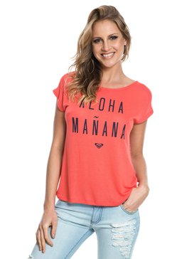 RX CAM ESP M/C ALOHA MANANA  BR73891346