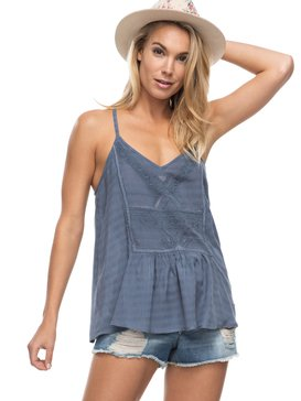 RX BLUSA ESP M/C UP AND UP IMP  BR73891353