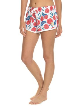 RX BOARDSHORTS MEXICAN ROSES  BR74011154