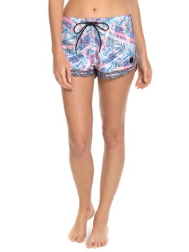 RX BOARDSHORTS CANDLELIGHT  BR74011157
