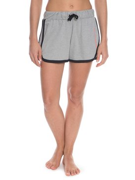 RX SHORTS KEY LOVE  BR74051199