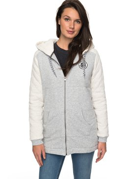 RX  MOL CAN MOUNTAIN STARS JACKET IMP  BR77501297