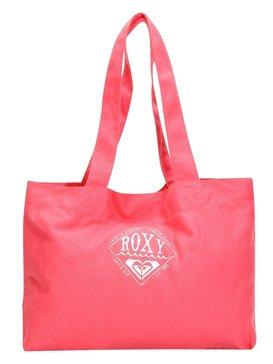 RX BOLSA WAVE BOUND IMP  BR78281571