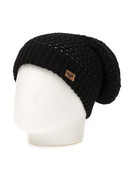RX GORRO OPENED  BR78321389
