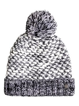 RX GORRO THE SHOPPEUSE IMP  BR78321400