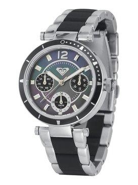 The Manhattan - Analog Watch  EG0RX1004