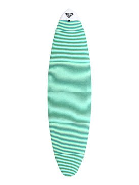 Fish 5'8 - Board Sock  EGLRKFS58