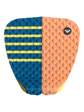 Birdy Surf Traction Pad - Traction Pad  EGLRXPDBY