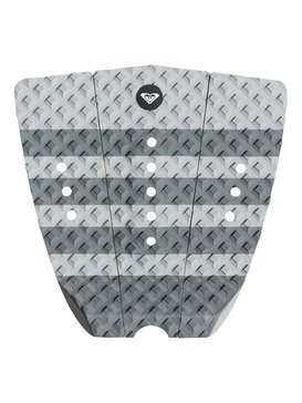 Hanalei Surf Traction Pad - Traction Pad  EGLRXPDHN