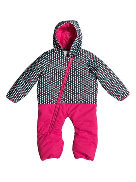 Rose -  Snowsuit  ERETS03000