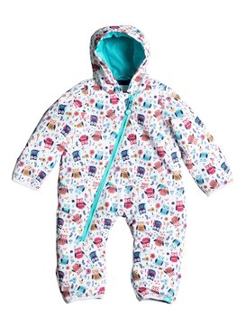 Rose - Snow Suit  ERETS03001