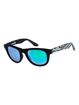 Little Blondie - Sunglasses  ERG6011