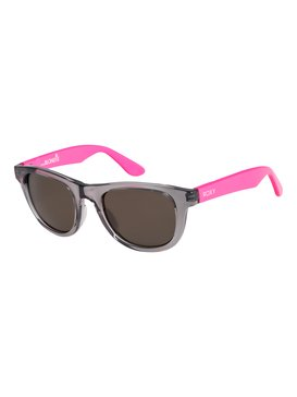 Little Blondie - Sunglasses  ERG6011