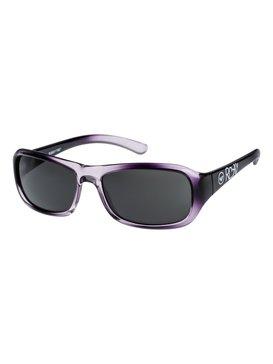 Galaxy Violet ERG6017