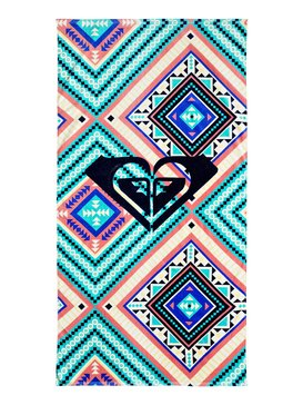 Pretty Simple - Beach Towel  ERGAA03020