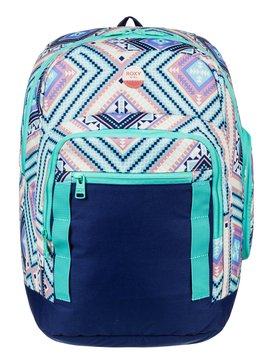 East Coast - Medium Backpack  ERGBP03021