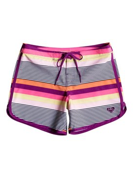 Little Desert - Board Shorts  ERGBS03001