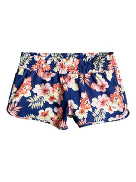 Aloha Girl - Board Shorts  ERGBS03002