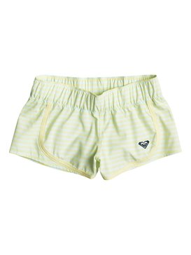Dotty Stripy - Board Shorts  ERGBS03005