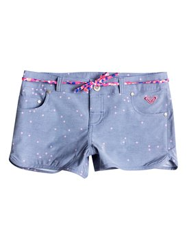 Colors Print - Board Shorts  ERGBS03010