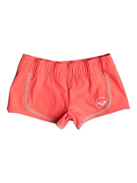 Essentially ROXY - Board Shorts  ERGBS03022