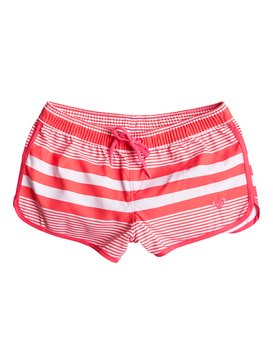 Dotsy ROXY - Board Shorts  ERGBS03024