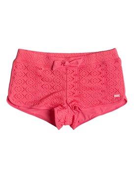 Girly ROXY - Board Shorts  ERGBS03027