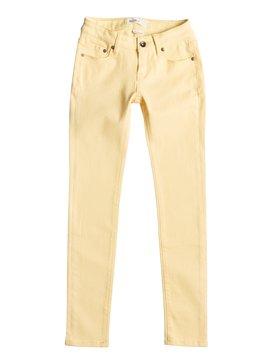 Desert Jean - Slim Fit Jeans  ERGDP03022