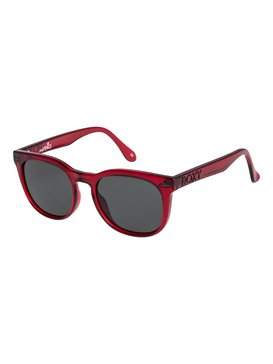 Little Venice - Sunglasses  ERGEY03001