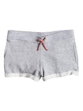 Stay Awake Stripes - Shorts  ERGFB03018