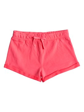 Little Inagua - Sweat Shorts  ERGFB03038