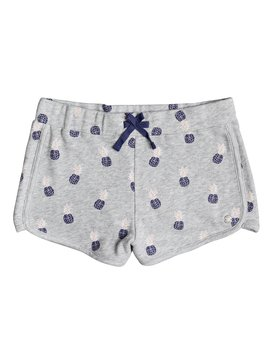 Water Falls - Sweat Shorts  ERGFB03065