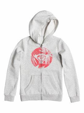 Current Rapid - Zip-Up Hoodie  ERGFT03090