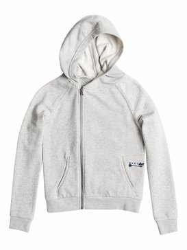 Group Huddle - Zip-Up Hoodie  ERGFT03096
