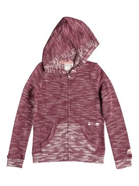 New Day - Zip-Up Hoodie  ERGFT03097