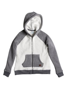 Sun Grasp - Zip-Up Hoodie  ERGFT03098